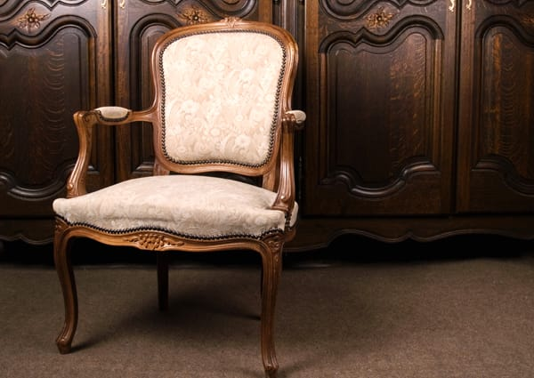 Furniture Refinishing Antique Restoration At Home Restoration Minneapolis Mn