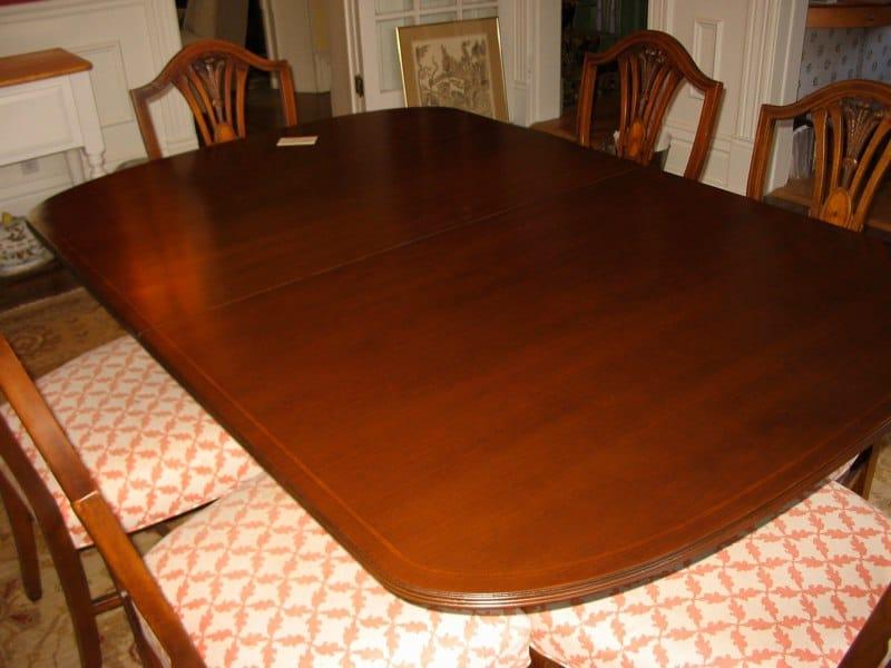 Bring new life to old furniture, - Furniture Refinishing Antique Restoration At Home Restoration